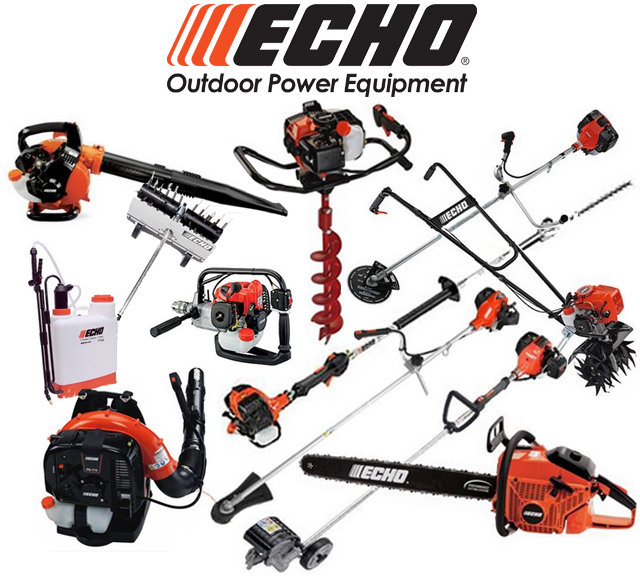 Power Equipment Sales At Manchester Ace Hardware