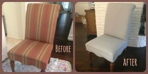 before-and-after-text-lynn-chairs