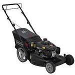 cm-lawnmower-150x150