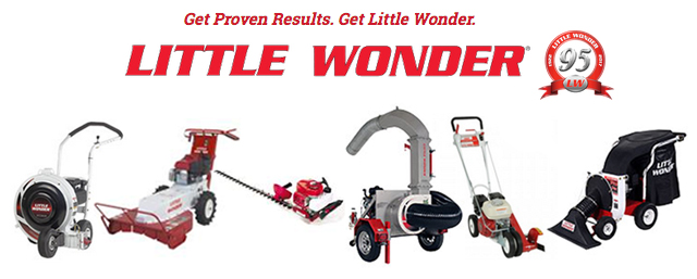 little-wonder-products