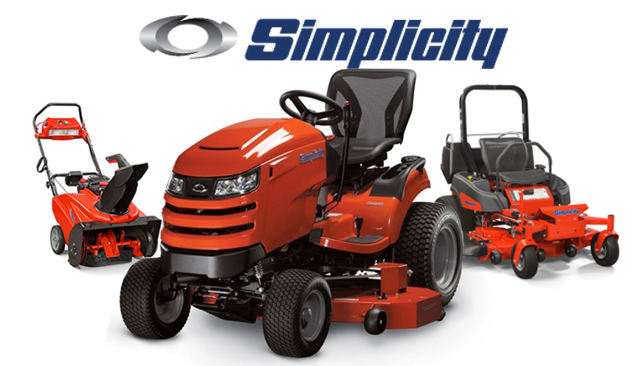 simplicity-products